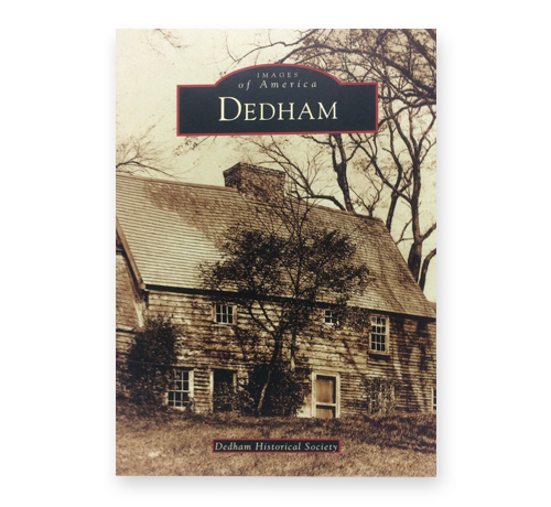 Images of Dedham