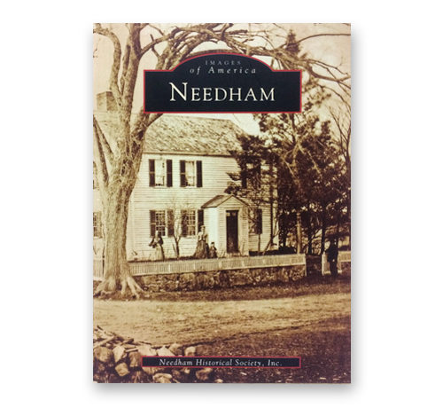 Images of Needham