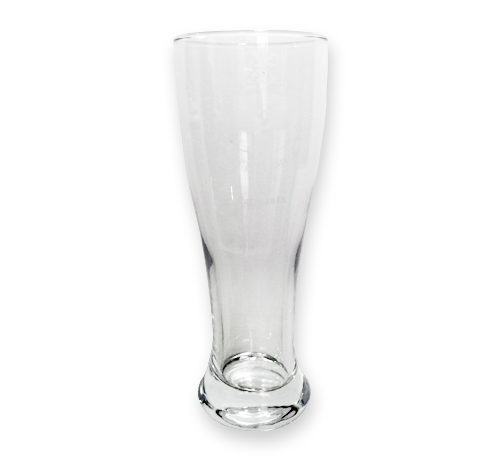 Fairbanks House - Pilsner Glass