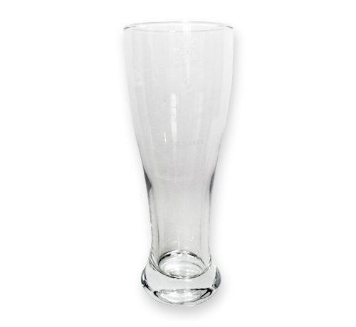 Fairbanks House - Pilsner Glass