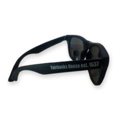 Fairbanks House - Sunglasses